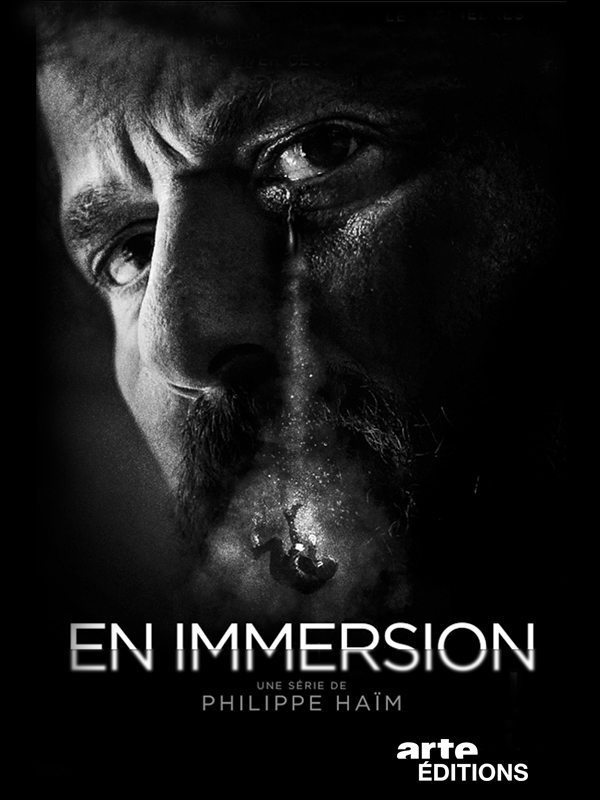 En Immersion |