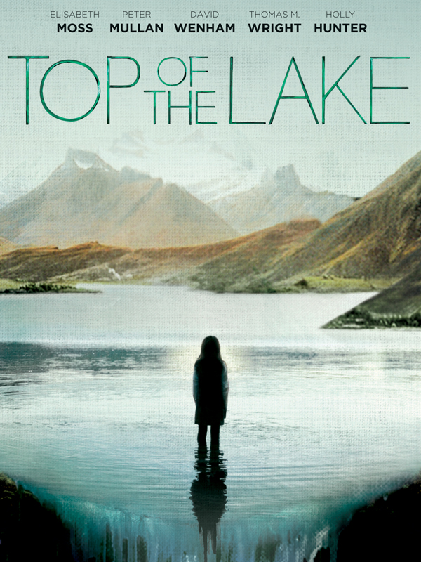 Top of the Lake |