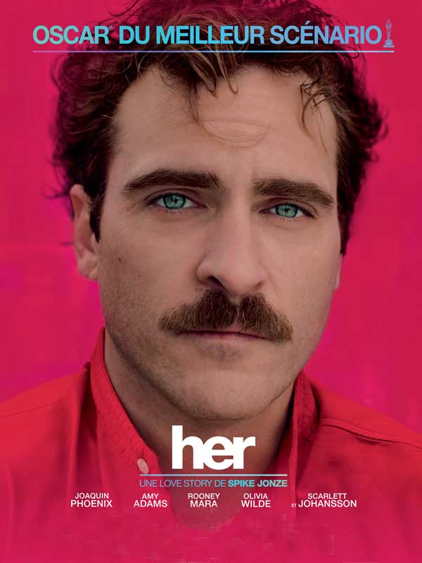 Her |