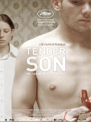 Tender Son : The Frankenstein Project | Mundruczó, Kornel (Réalisateur)