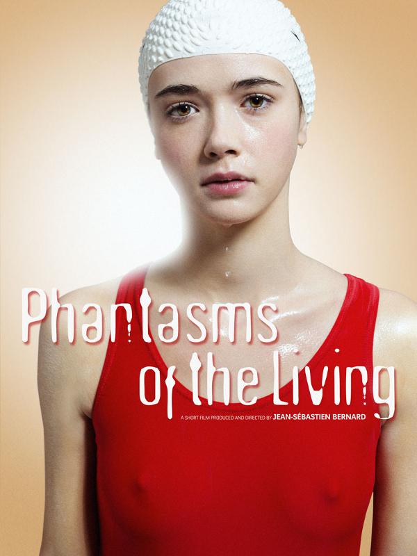 "Afficher ""Phantasms of the Living"""