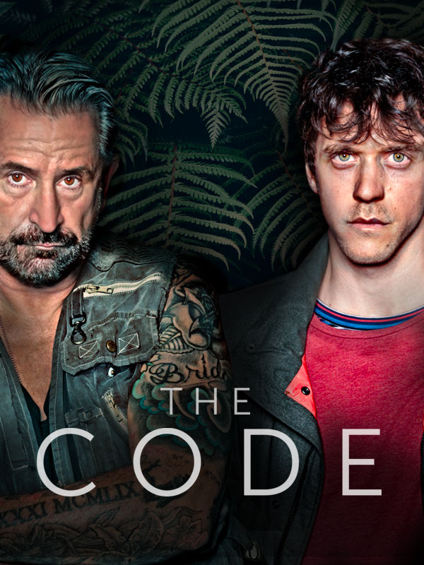 The Code |