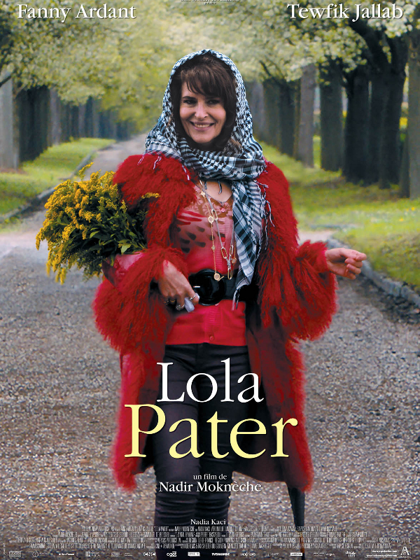 "Afficher ""Lola Pater"""