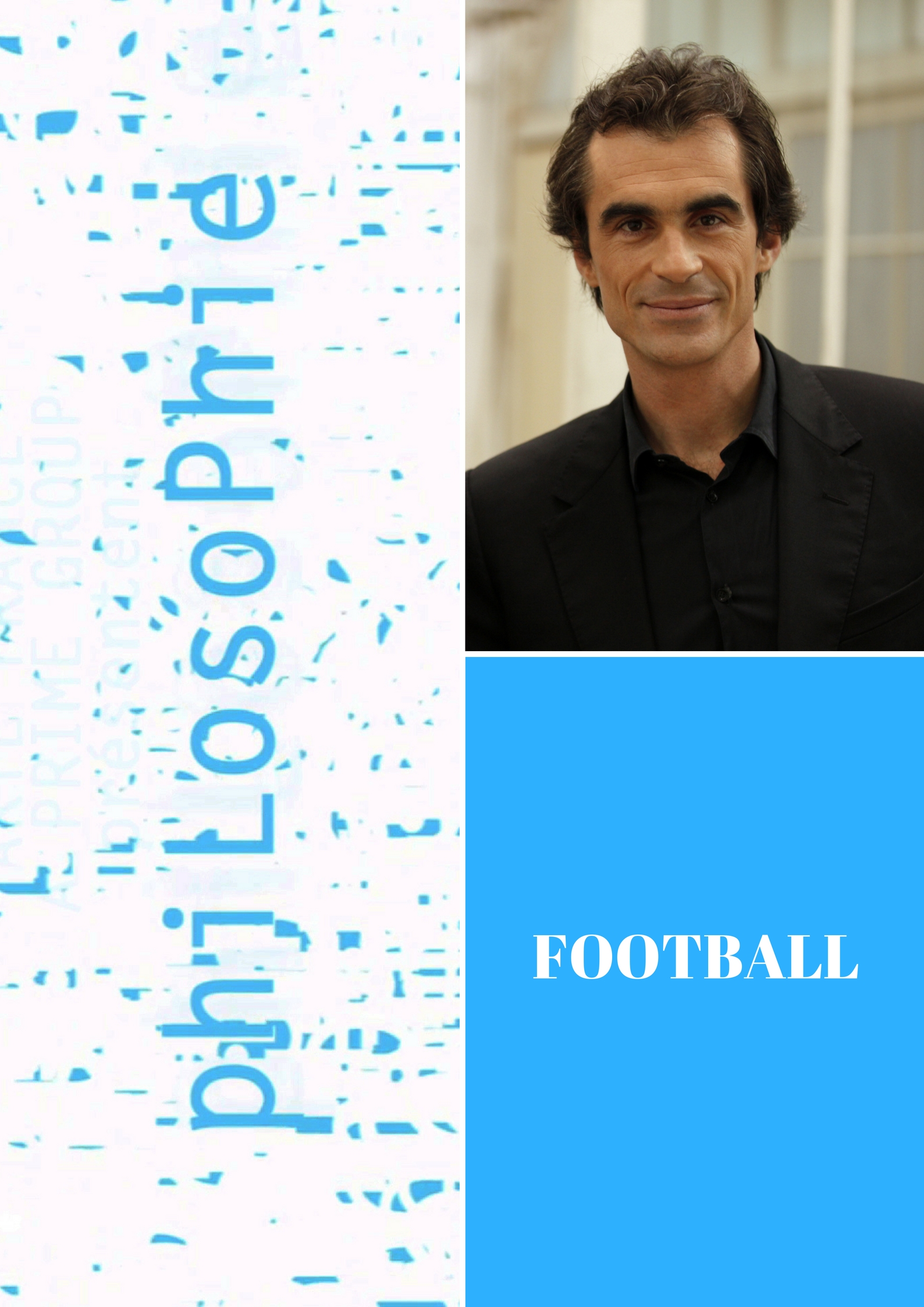 Philosophie : Football |