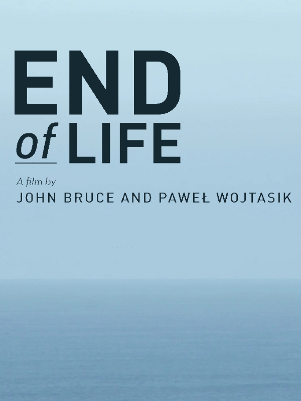 "Afficher ""End of Life"""