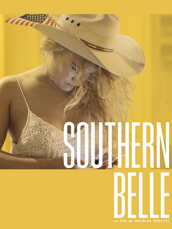 "Afficher ""Southern Belle"""