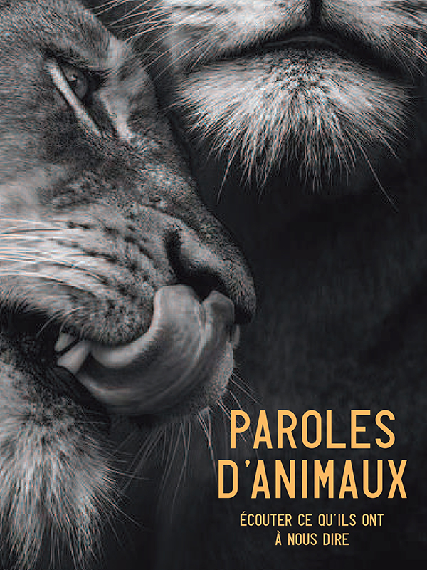 Paroles d'animaux |