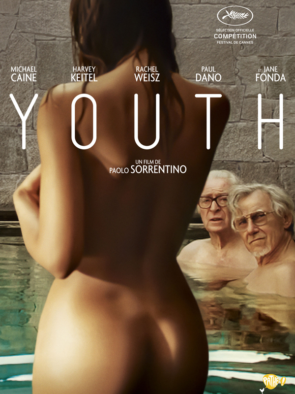 Youth | Sorrentino, Paolo (Réalisateur)