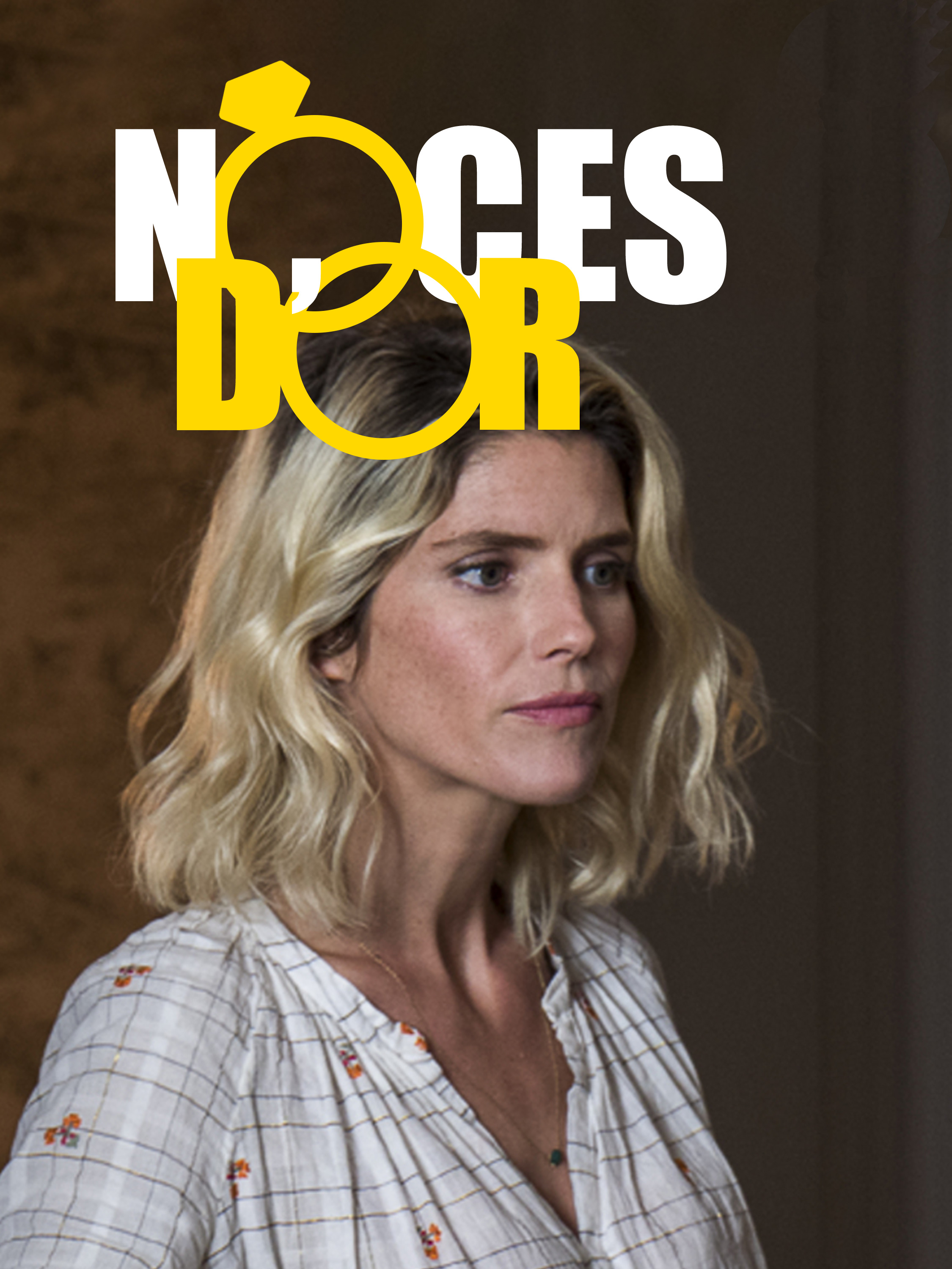 "Afficher ""Noces d'or"""