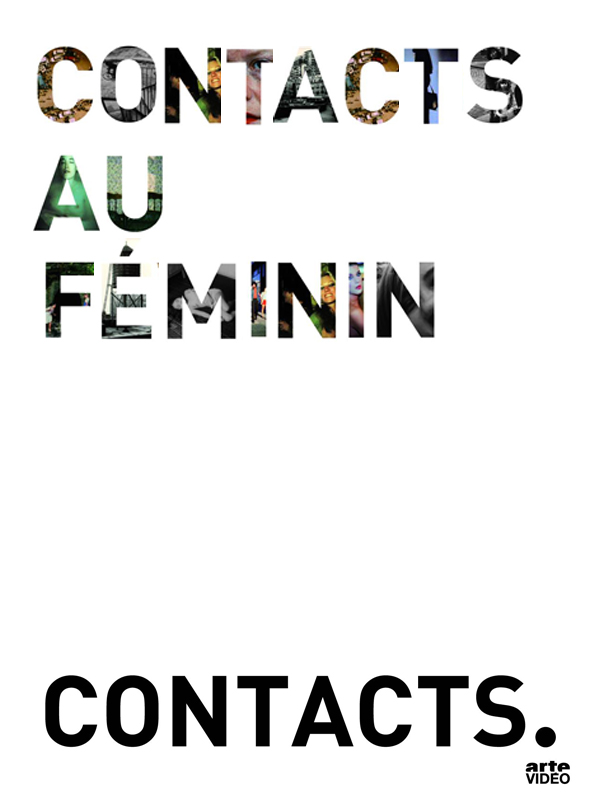 Contacts au féminin |