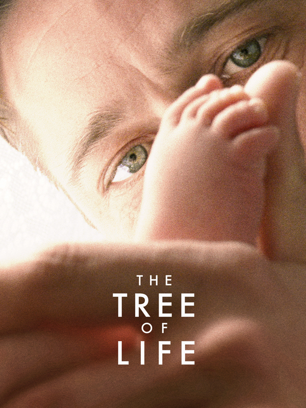 The Tree of life | Malick, Terrence (Réalisateur)