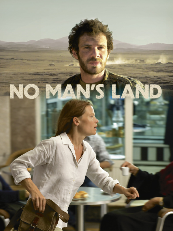 No Man's Land |