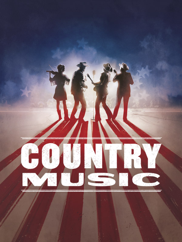 Country Music |
